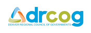 Drcog Website